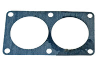 Compressor paronite gaskets EK-7