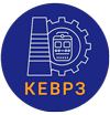 Kyiv Electrical Carriage-repair Plant